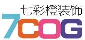 阜阳网络公司