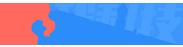 阜阳做网站及阜阳网站设计首选阜阳网络公司 阜阳伴我科技