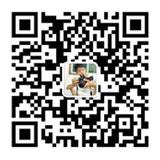 阜阳伴我网络科技有限公司微信